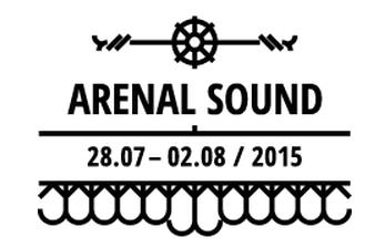 Participa del Arenal 2015 Concurso para bandas de rock