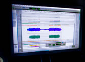 Hacer musica con samples